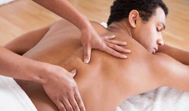 Get the Details of Thai massage course in London