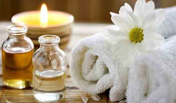 What will you Learn from Aromatherapy Course in london