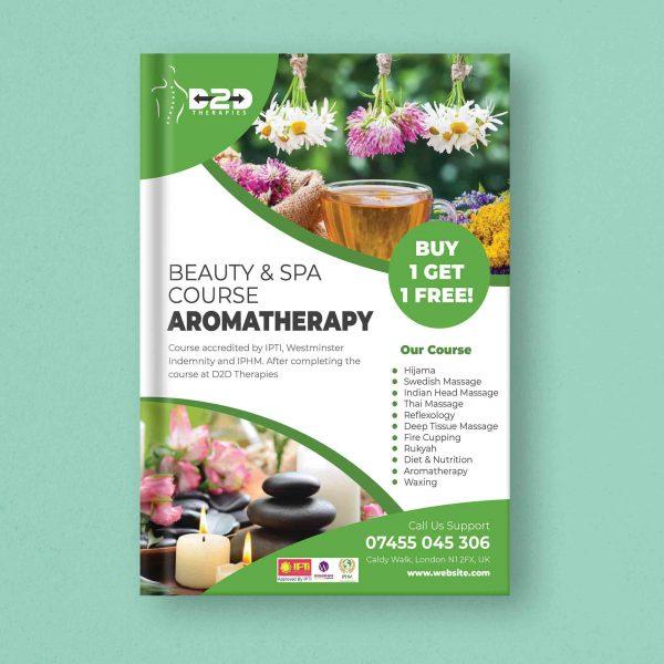 aromatherapy book pdf