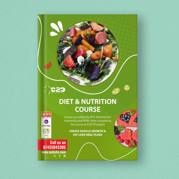 diet-nutrition ebooks