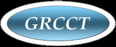 GRCCT-Logo-Guide-Colour-white-background
