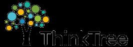 thinktreehub